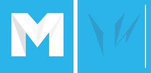логотип My Mails